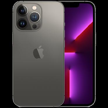 iPhone13ProMax 1TB Graphite