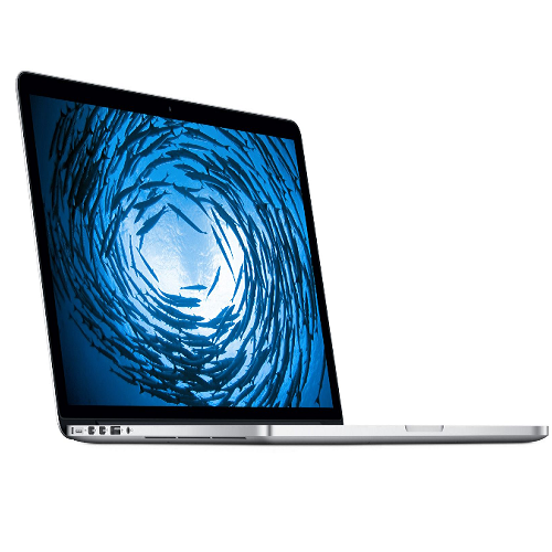 13-inch MacBook Pro with Touch Bar: 2.3GHz quad-core 8th-generation IntelCorei5 processor, 512GB - Silver(MR9V2SA/A)