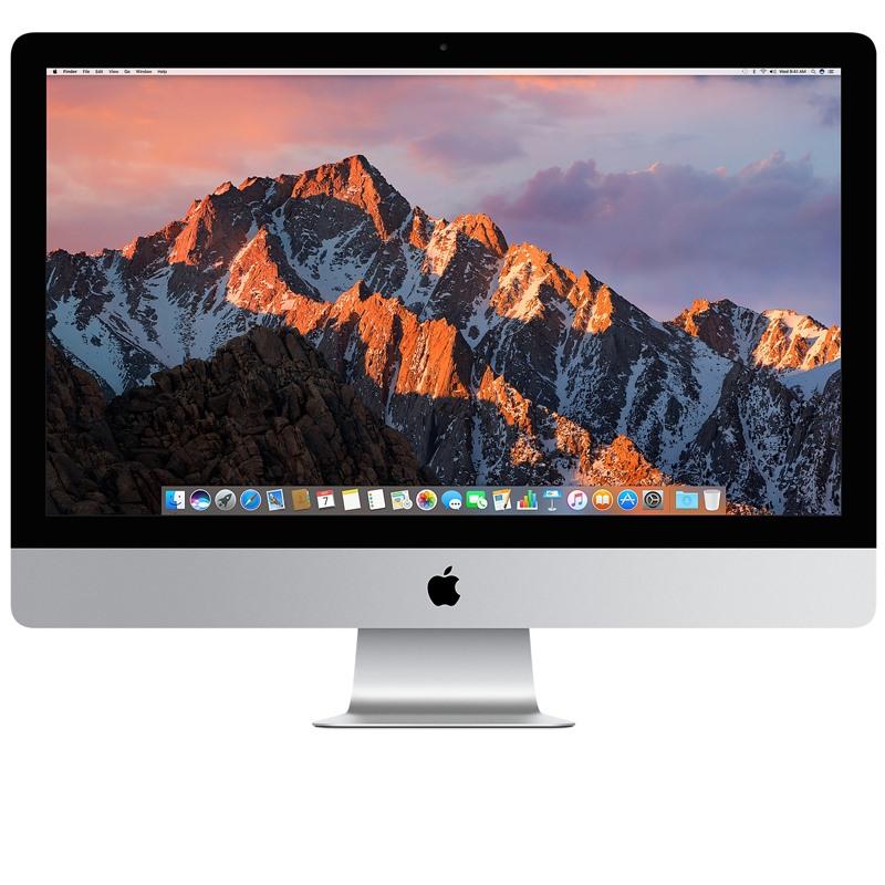 IMAC 21.5-inch iMac: 2.3GHz dual-core Intel Core i5(MMQA2SA/A)