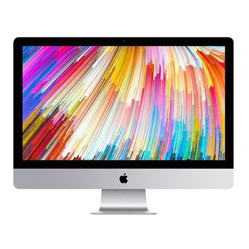 IMAC 27-inch iMac with Retina 5K display: 3.5GHz quad-core Intel Core i5(MNEA2SA/A)