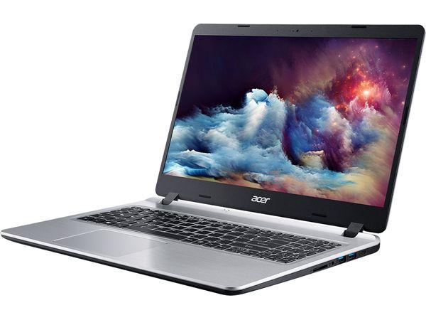 Máy tính xách tay ACER ASPIRE A515-53G-564C (NX.H82SV.001)