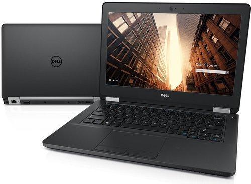 Máy tính xách tay Dell Latitude 5470