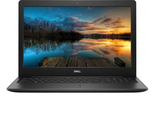 Máy tính xách tay Dell Vostro 3580I P75F010