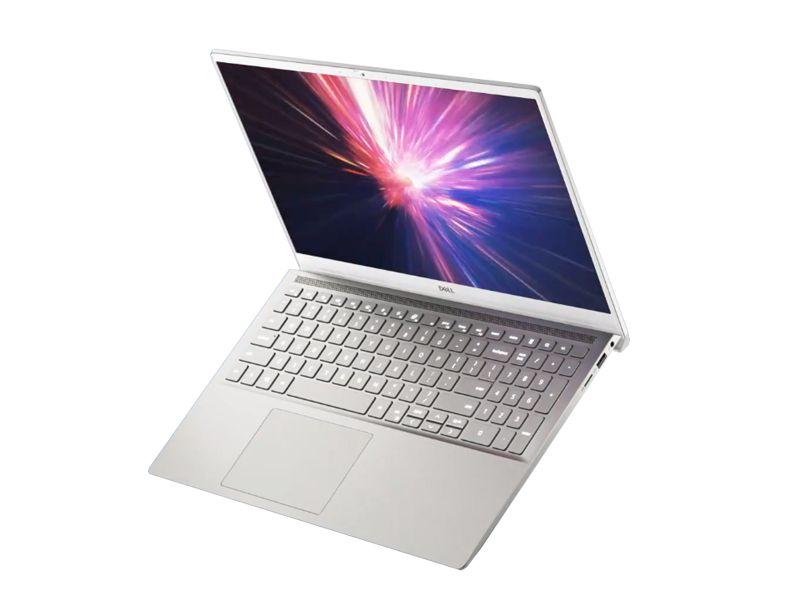Máy tính xách tay Dell INS 7501 - X3MRY1