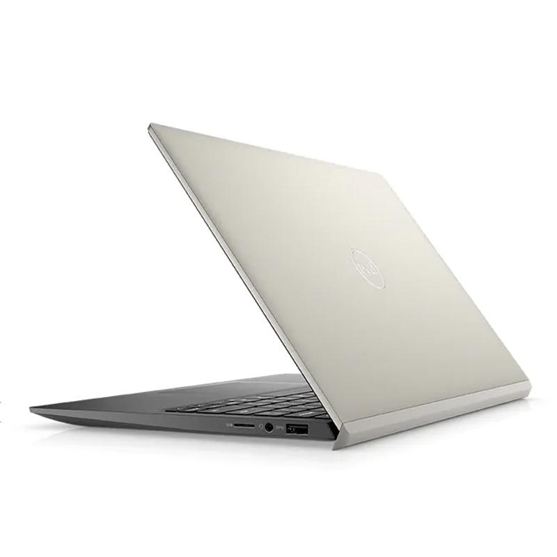 Máy tính xách tay Dell INS 7306 (T7306A) - Black