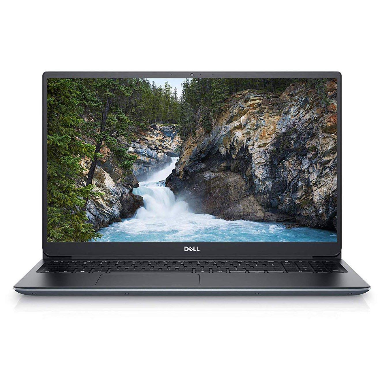 máy tính xách tay Dell V5502 - Gray