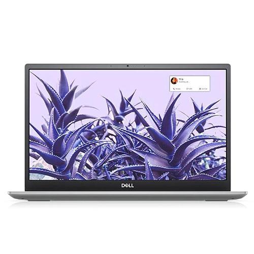 Máy tính xách tay Dell INS 3501 N3501A - P90F002 - Black