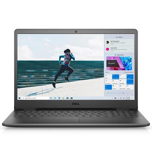 Máy tính xách tay Dell Inspiron 3593 70205744