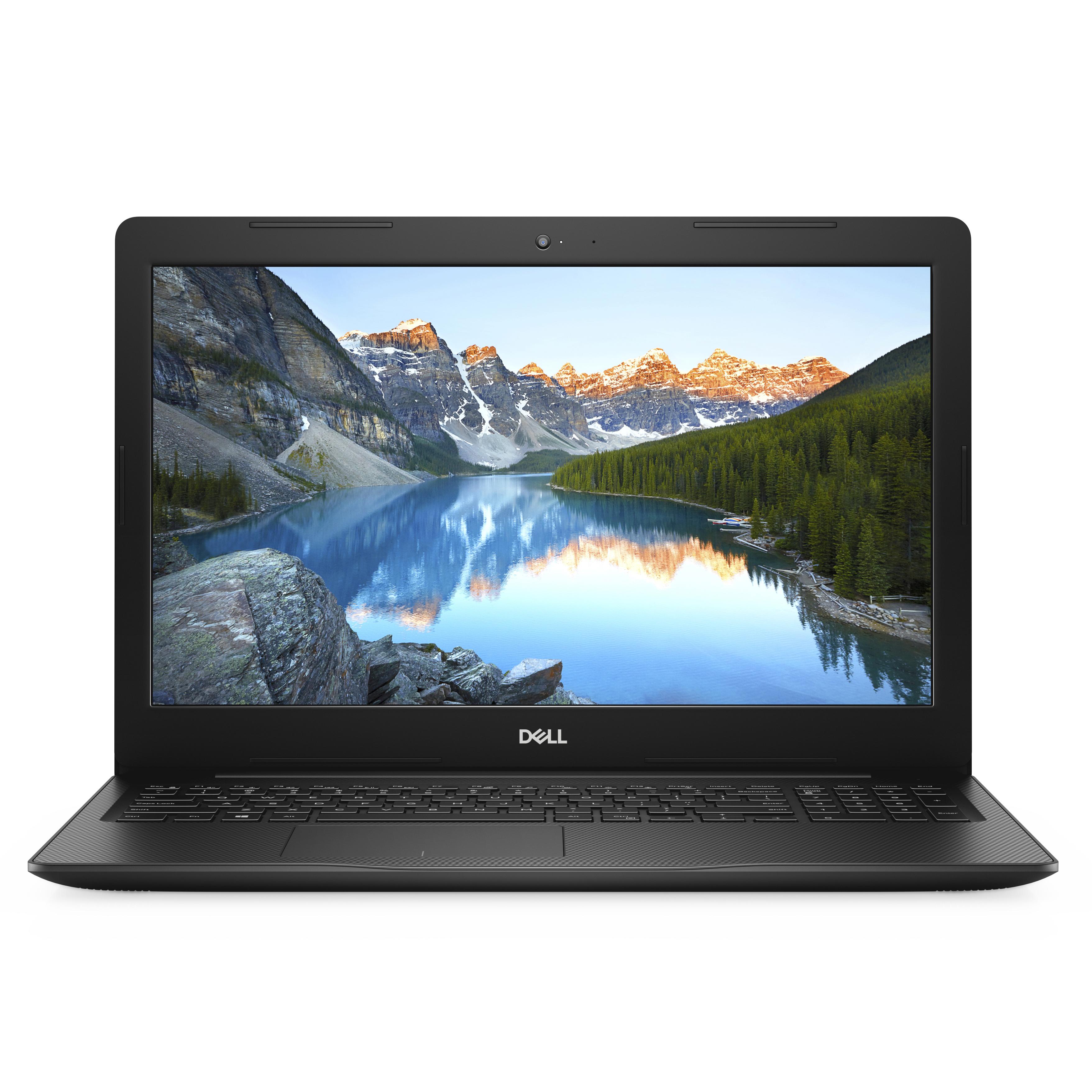 Máy tính xách tay INS 3580 70194513