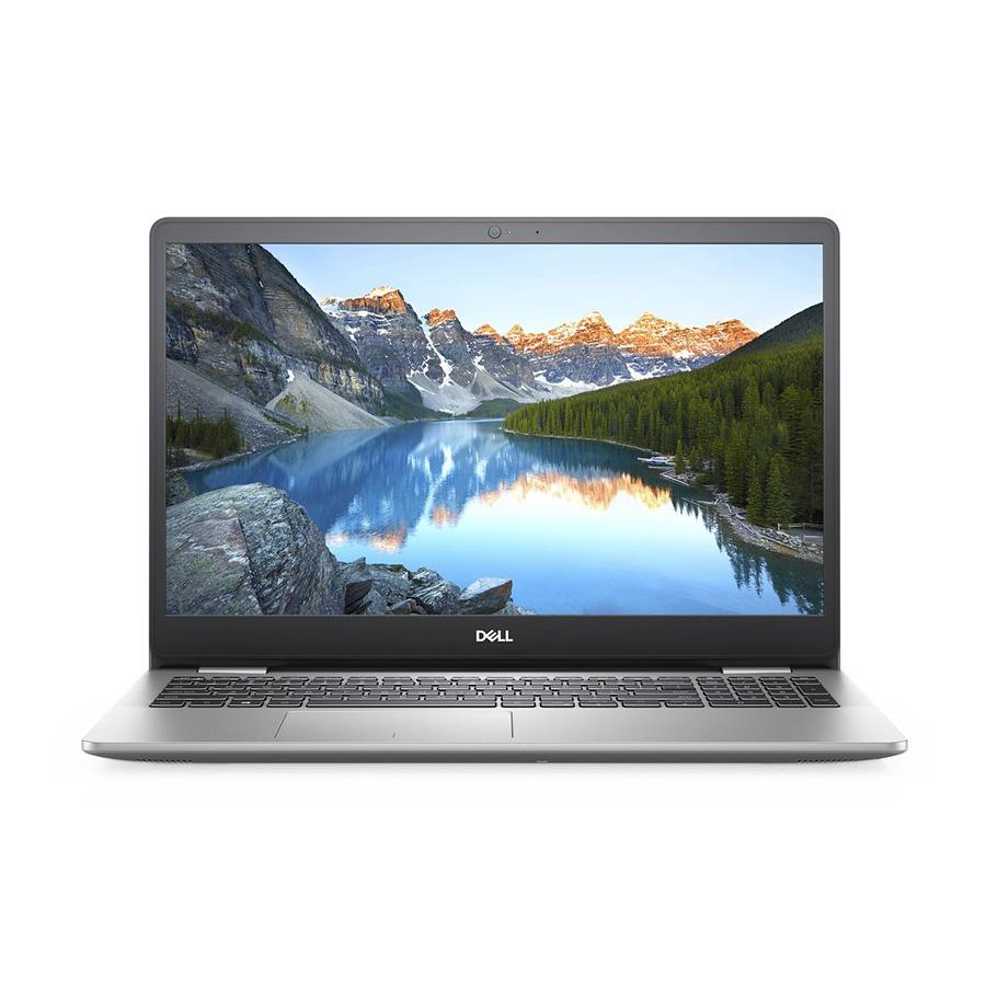 Máy tính xách tay DELLI NS 5593A_P90F002