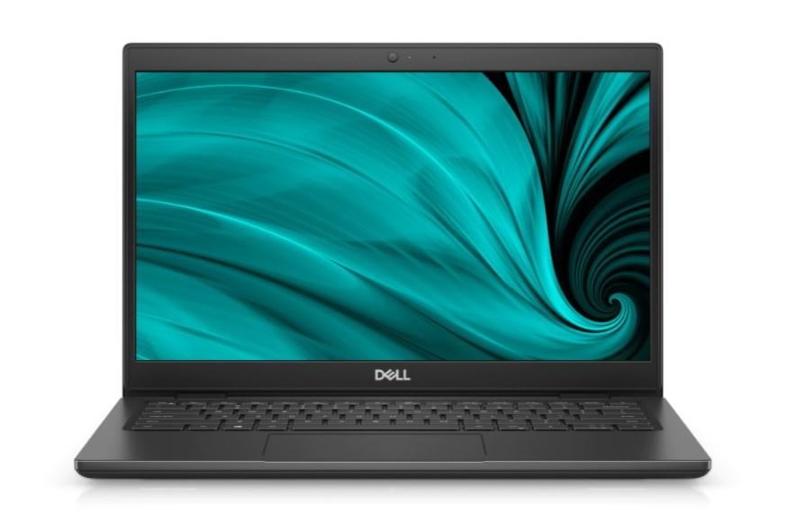 Máy tính xách tay Dell Latitude 3510 42LT350007