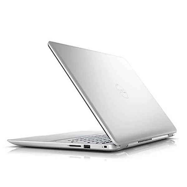 Máy tính xách tay Dell Inspirion 7490 N4I5106W Silver