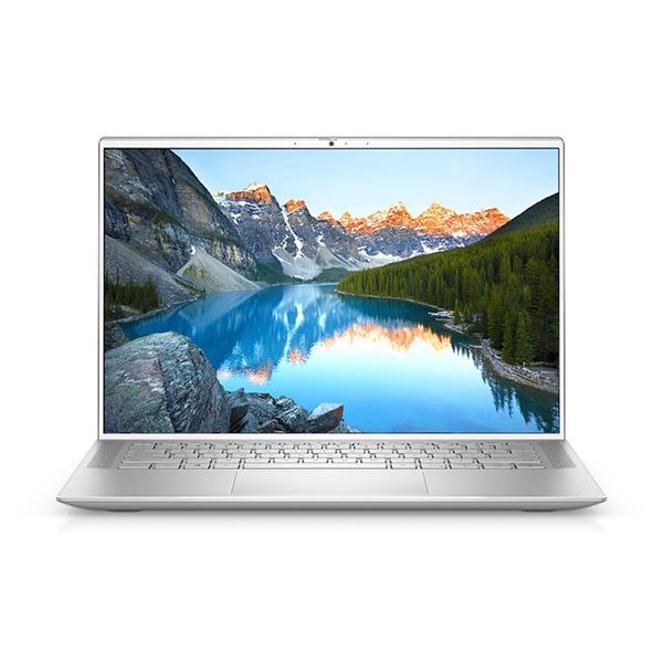Máy tính xách tay Dell Inspiron 7400 - N4I5206W