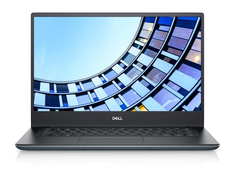 Máy tính xách tay Dell Vostro 5481 V4I5206W