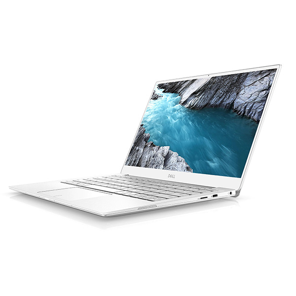 Máy tính xách tay Dell XPS13 9310 - JGNH61