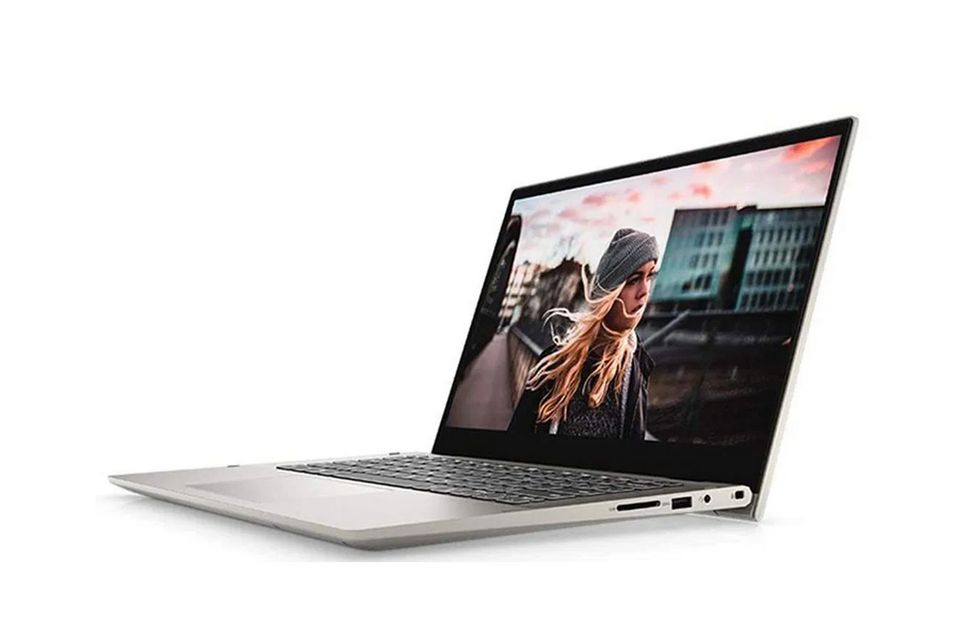 Máy tính xách tay Dell Inspiron 5406  70232602