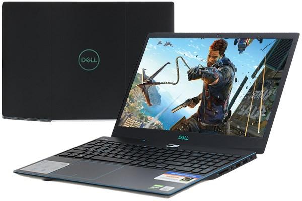 Máy tính xách tay Dell G3 15 3500 70253721