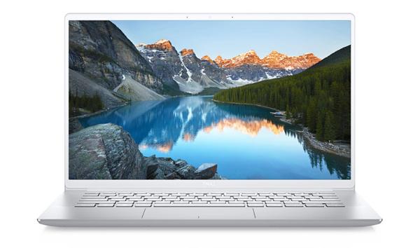 Máy tính xách tay Dell Inspiron 5502 - 1XGR11