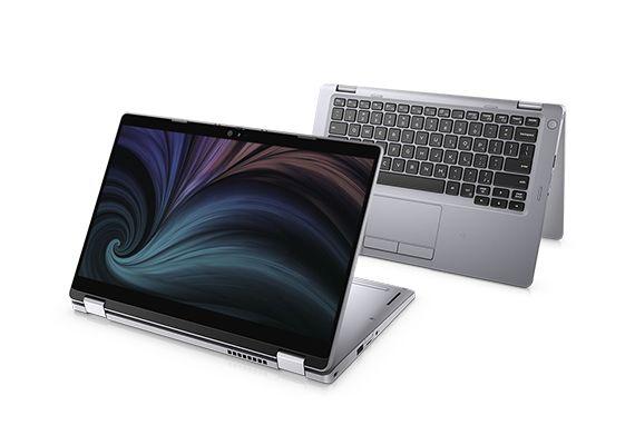 Máy tính xách tay Dell L7410 - 70220650