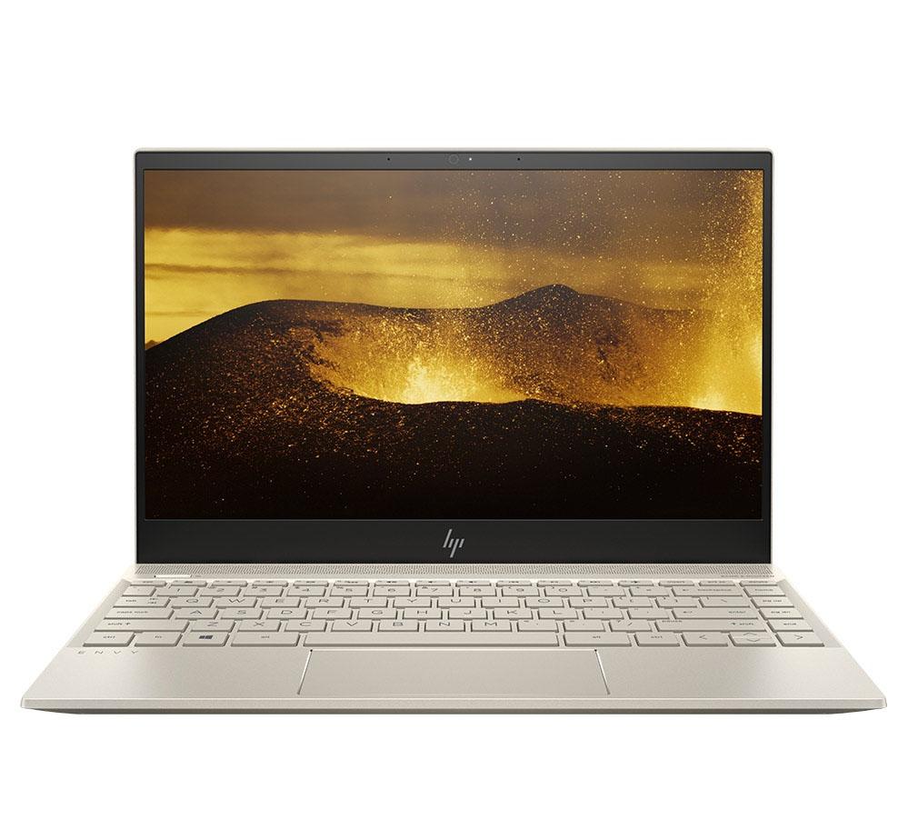 Máy tính xách tay HP Envy 13-aq0025TU (6ZF33PA)