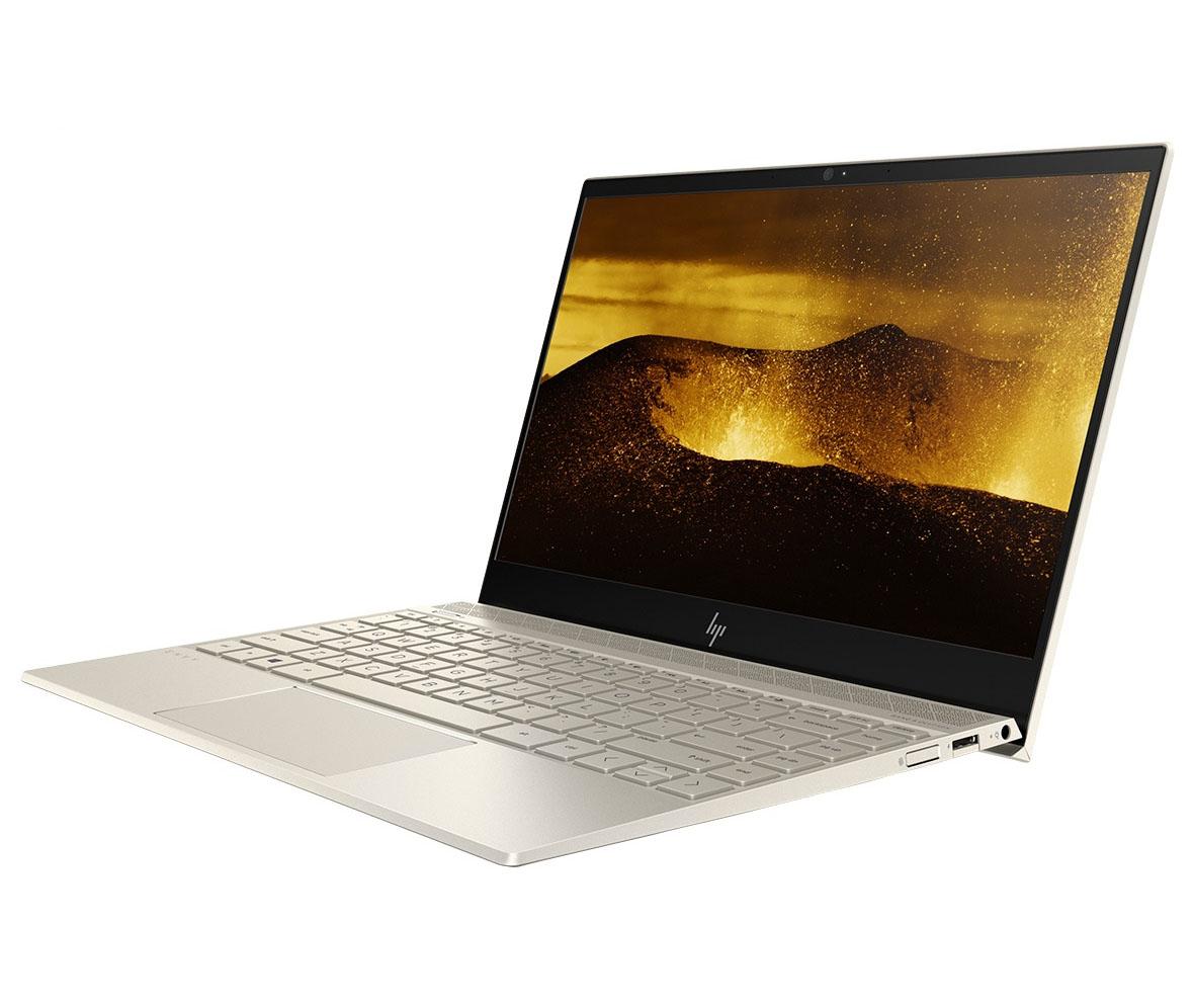 Máy tính xách tay HP Envy 13-aq0027TU (6ZF43PA)