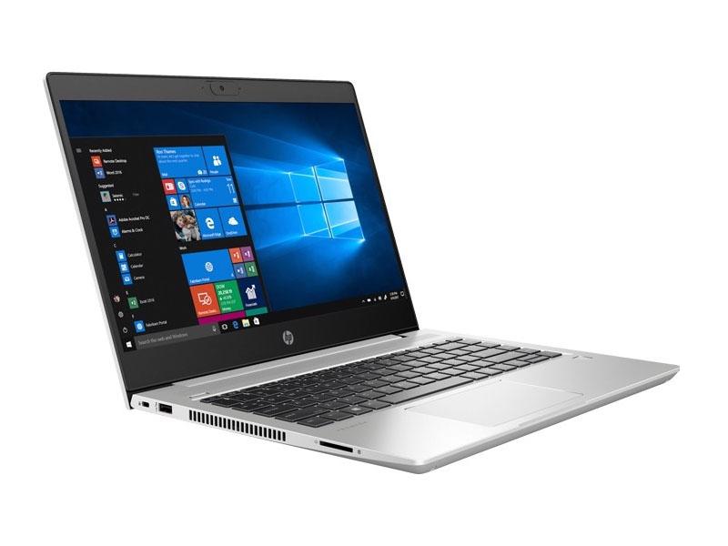Máy tính xách tay HP Probook 430 G7 9GQ07PA