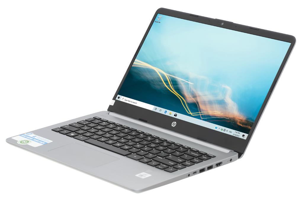 Máy tính xách tay HP Pavilion 15-eg0539TU - 4P5G6PA