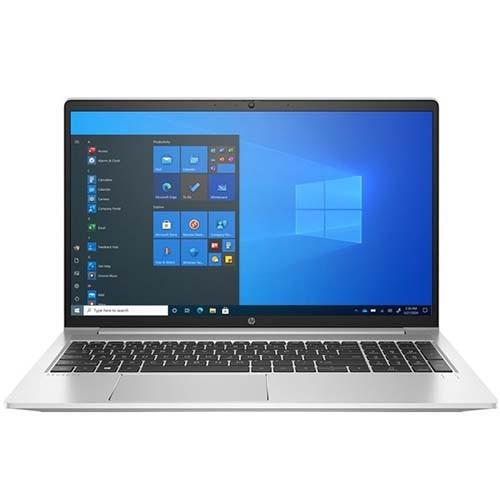 Máy tính xách tay HP Probook 455 G8 - 3G0U6PA