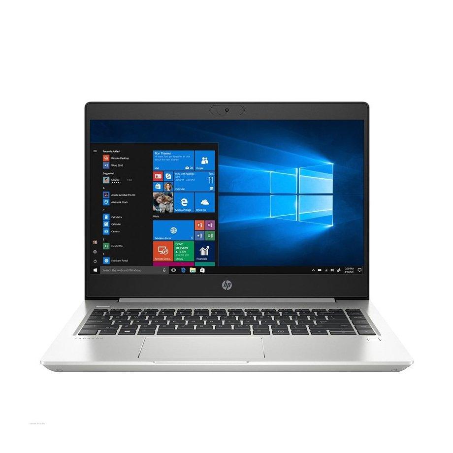 Máy tính xách tay HP ProBook 440 G7 (9GQ13PA)