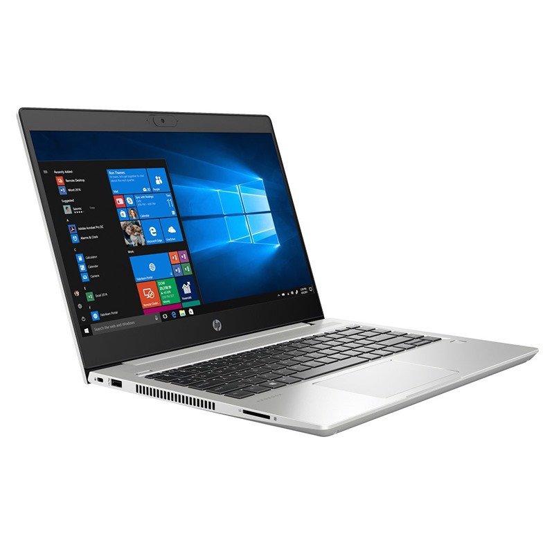 Máy tính xách tay HP EliteBook x360 830 G7 230L6PA