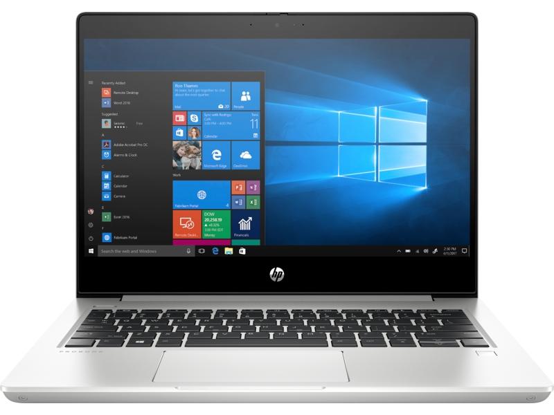 Máy tính xách tay HP Probook 450 G7 9GQ39PA
