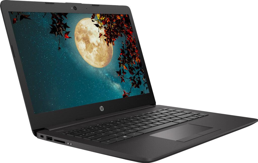Máy tính xách tay HP 240 G8 - 342G5PA