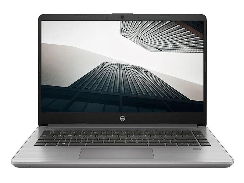 Máy tính xách tay HP 340s G7 - 36A37PA