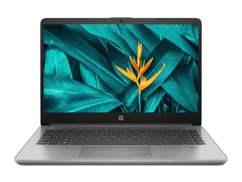 Máy tính xách tay HP 340S G7 - 2G5B9PA