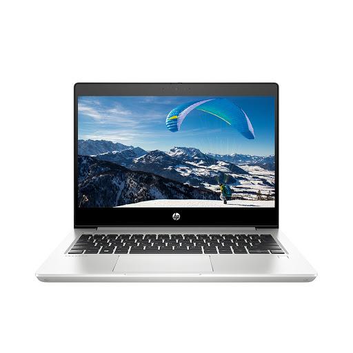 Máy tính xách tay HP ProBook 440 G7 9GQ22PA