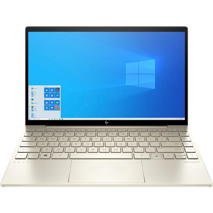 Máy tính xách tay HP ENVY 13-aq1022TU  8QN69PA