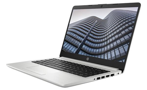 Máy tính xách tay HP 348 G7 9PH01PA