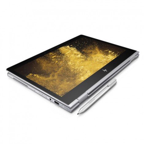 Máy tính xách tay HP Elitebook X360 - 230P5PA