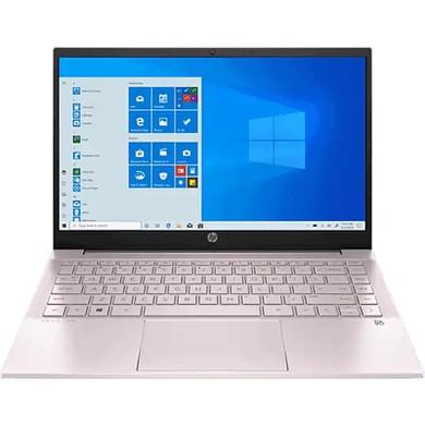 Máy tính xách tay HP Pavilion 14-dv0012TU