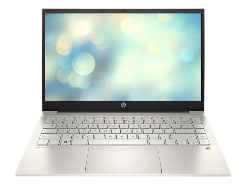 Máy tính xách tay HP Pavilion 14-dv0507TU 46L76PA