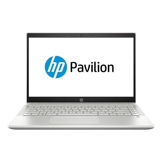 Máy tính xách tay HP Pavilion 14-ce2049TU 7YA46PA