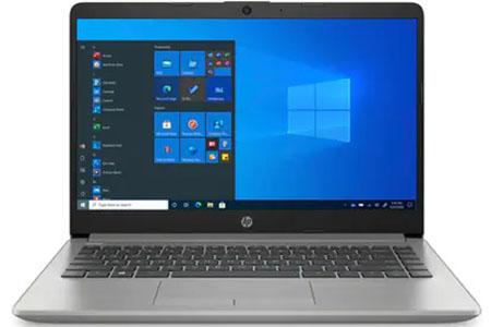 Máy tính xách tay HP 245 G8 345R8PA