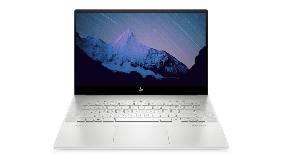 Máy tính xách tay HP ENVY 13-ba1028TU
