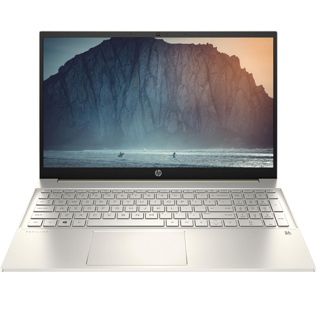 Máy tính xách tay HP Pavilion 14-dv0534TU - 4P5G3PA