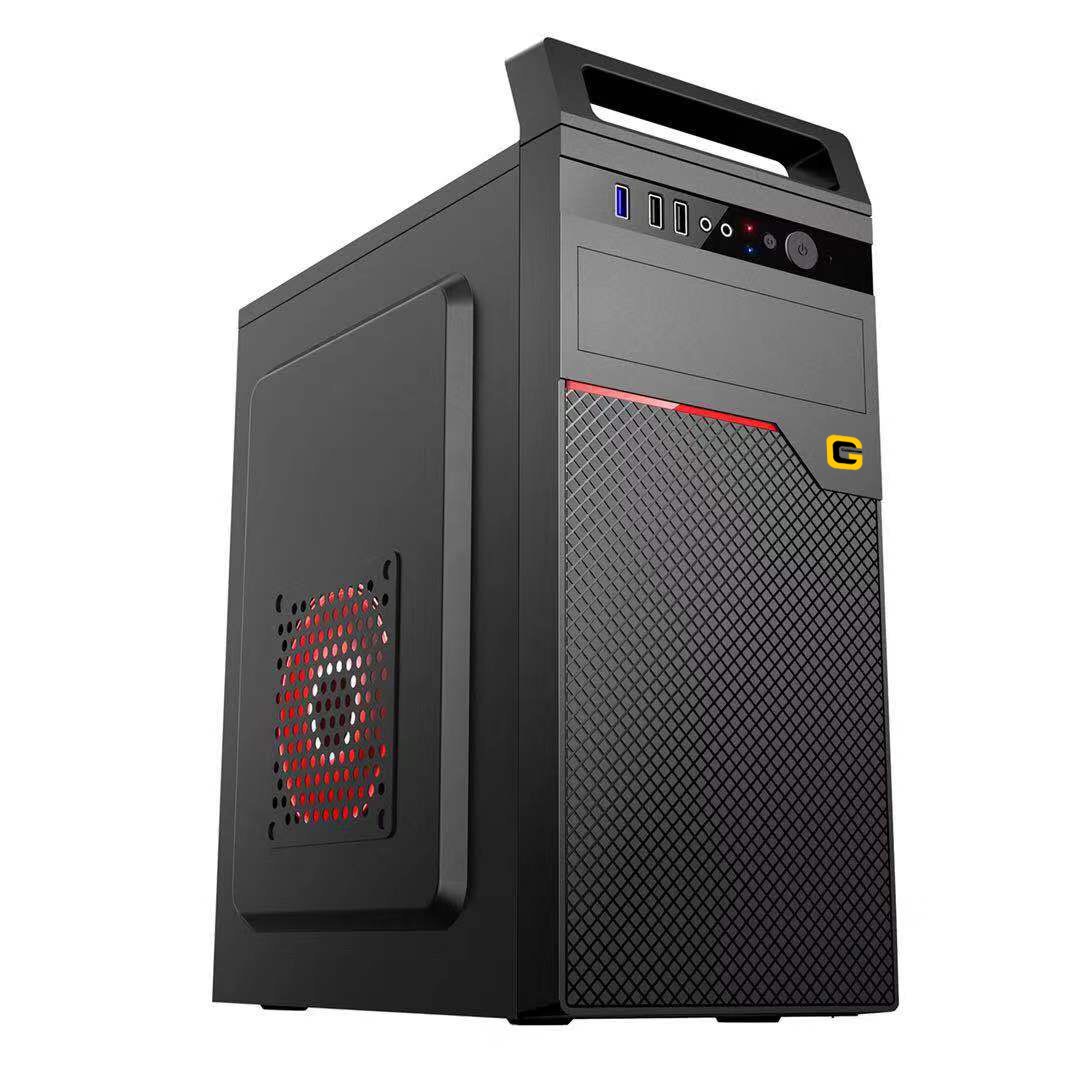 CASE GOLDENCOM GC 180