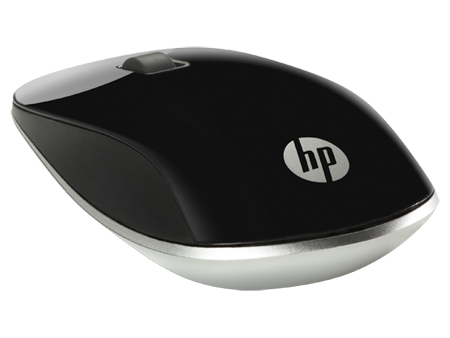 Mouse HP Wireless Z4000 A/P_H5N61AA