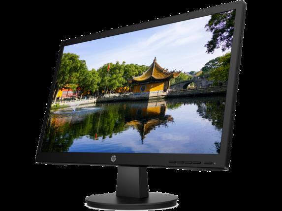 Màn hình vi tính HP V22v 21.5 inch 450M4AA