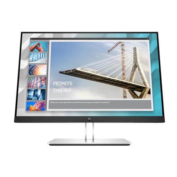Màn hình máy tính HP EliteDisplay E24i G4 9VJ40AA 24.0Inch IPS