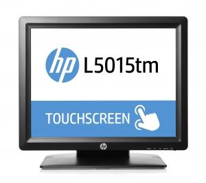 HP L5015tm 15inch Touch M1F94AA