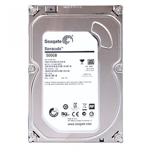 HDD Seagate 4TB/5900 Rpm/ Cache 64 MB/ SATA3
